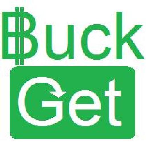 Make Money Online BuckGet.com