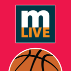 Detroit Pistons on MLive.com