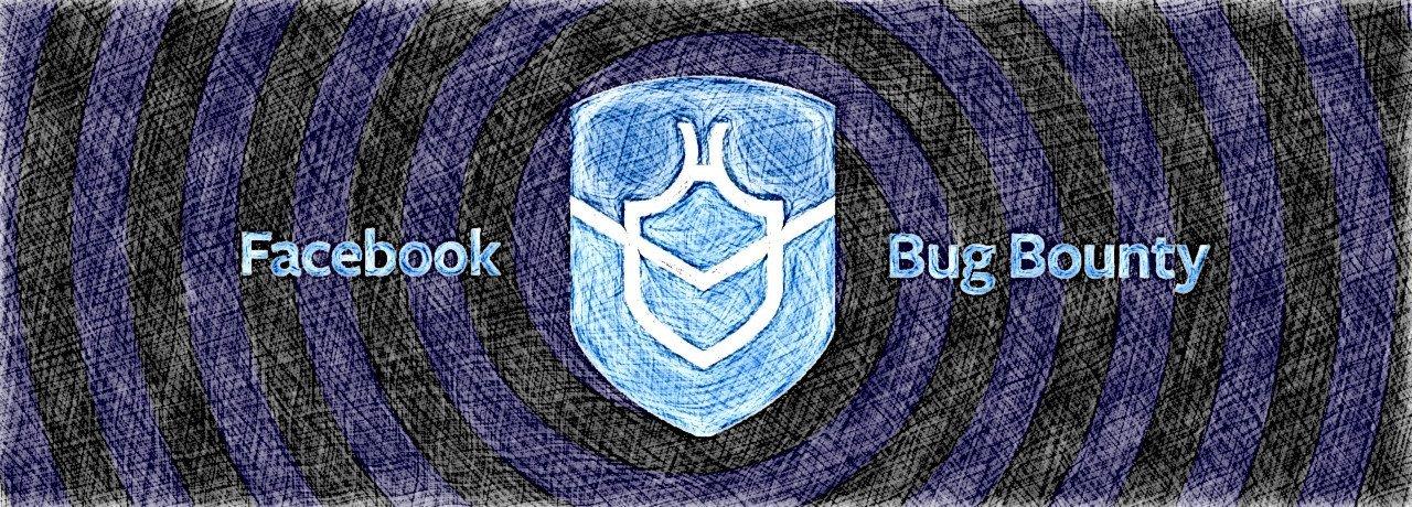 Facebook针对第三方应用扩大漏洞赏金计划