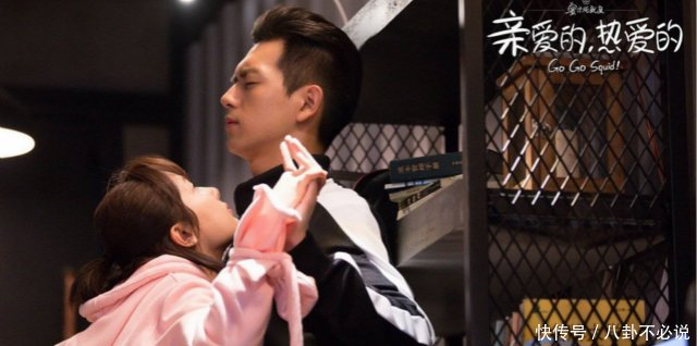杨紫李现天津见面会取消,不少现场粉丝互骂你为什么非来凑热闹