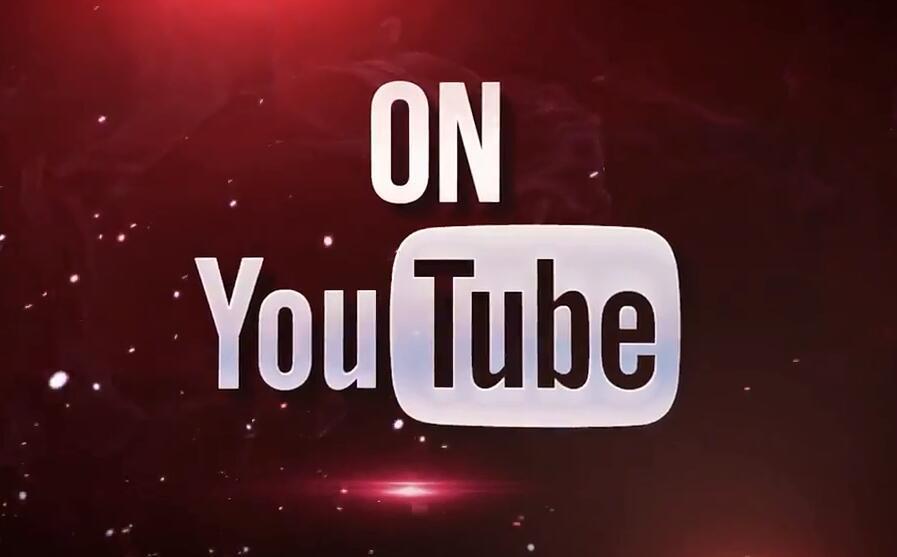 Youtube公布E3 2016宣传片