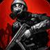 SAS:僵尸突击3 修改版
