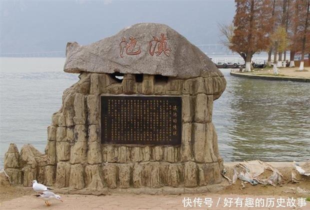 中国每个省都有简称,但这5个省很特殊,都有2个