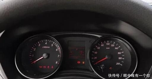 面包车发动机的转速很高,转速高会不会对发动