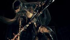 黑暗之魂3太阳剑和黑暗剑哪个好