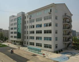 辽宁林业职业技术学院图片图片