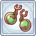 Icon equipment 103581.png
