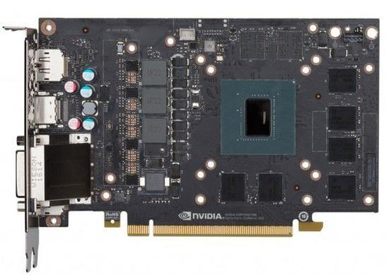 GTX 1060为啥比GTX 960贵?NVIDIA偷着乐