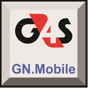 GN.Mobile