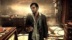 《杀出重围3:人类分裂》被破解 厂商赚不到钱真的都是盗版的