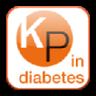 KP Diabetes