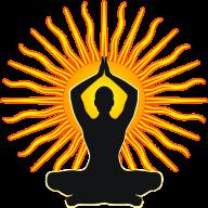 OM冥想:咏工具