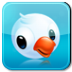 Sina手机UC