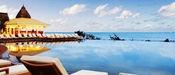 地中海俱乐部(Club Med)