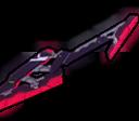 反力场打刀11式-头像.png