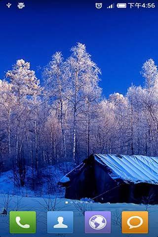 自然风景动态壁纸免费下载|自然风景动态壁纸手机版