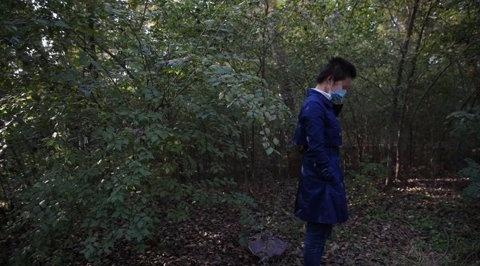 北京八达岭野生动物园发生一起老虎伤人