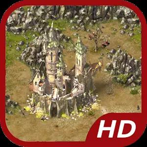 免费游戏帝国 1安卓游戏下载