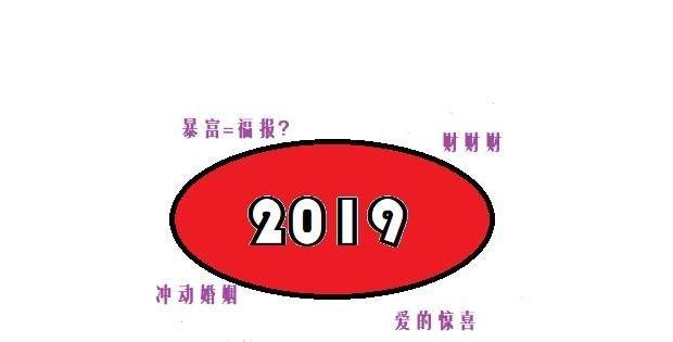 晨霁2019年天蝎座钱财运势:星座爆发狮子座的忠诚图片