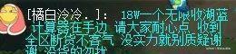 t015b35a1d77cbeac84.jpg