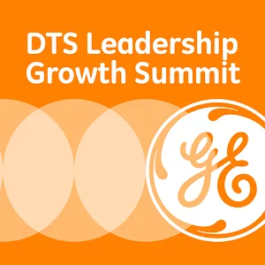 DTS Leadership Growth Summit
