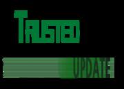 渗透测试新工具:PenTesters框架(PTF)发行