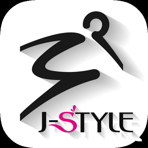 J-Style Health
