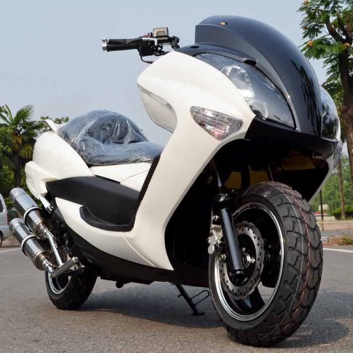 摩托 摩托车 700_700