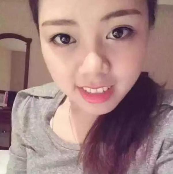 妙龄女子见网友遇害:女孩当自重 - 一统江山 - 一统江山的博客