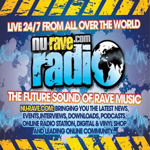 Nu-Rave.com Tuner
