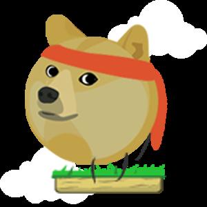 doge jump官方下载