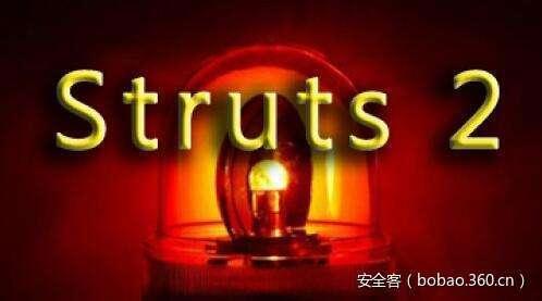 http://p4.qhimg.com/t015e03143e49da28a1.jpg