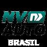 NV Auto Brazil