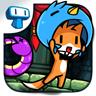 Tappy逃生2:鬼城堡