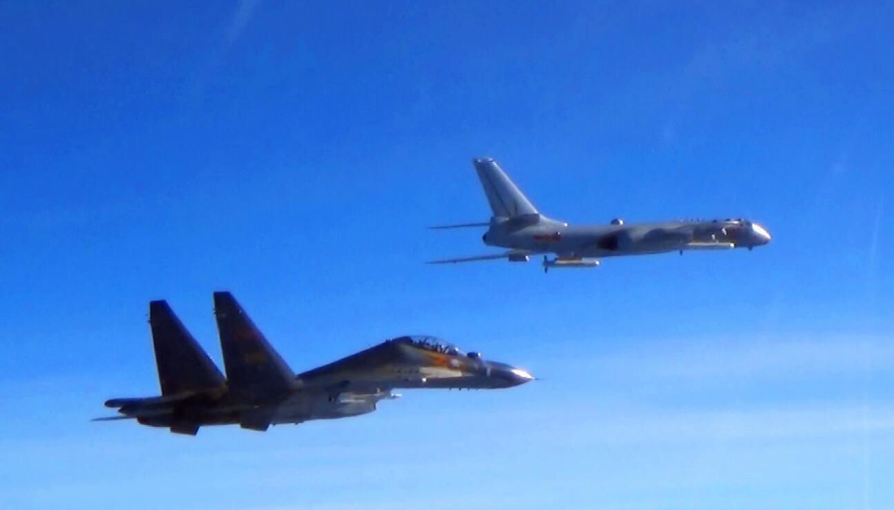 那些年中国引进的苏俄战机 真实数据令人咂舌 -   夫~君 - 亢龙有悔