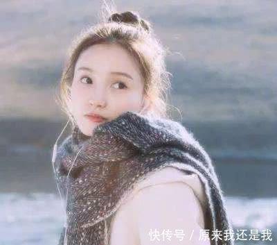 心理学:为何弟弟加女生QQ,却女生a弟弟聊天?第从不有男生的图片