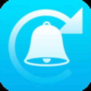 手机铃声免费1.4安卓客户端下载