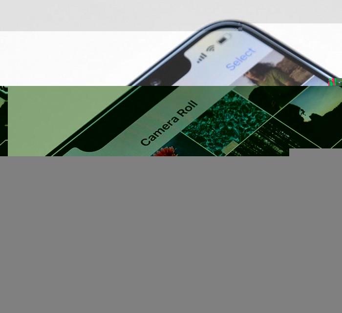 iphonex成本多少钱?值不值得购买?