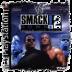 世界职业摔跤联盟2 WWF Sd 2