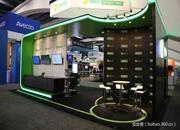 【RSA最前线】360在RSA上发布国内首个云安全代理产品