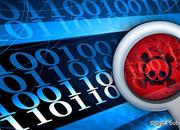 【技术分享】PLATINUM组织隐蔽通信工具分析(含演示视频)