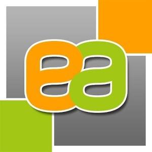 e-novea 2012 2.0.0