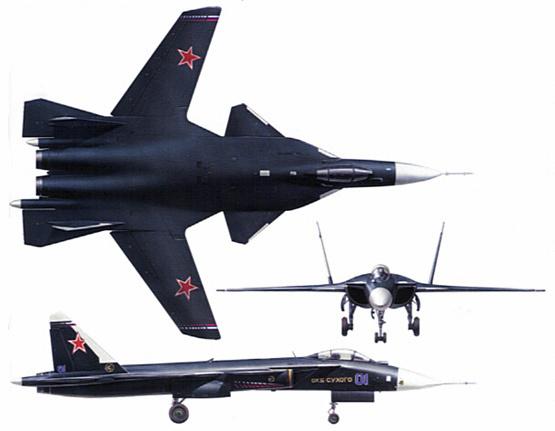 绝密飞行中的战斗机是什么战斗机