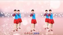 广场舞情歌精选《纳西姑娘》超好听的一首民歌,越听越陶醉!
