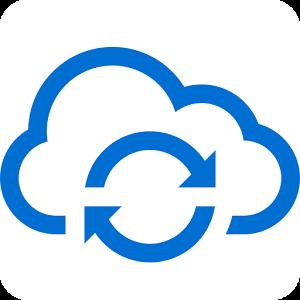 cloud sms backup & restore图片
