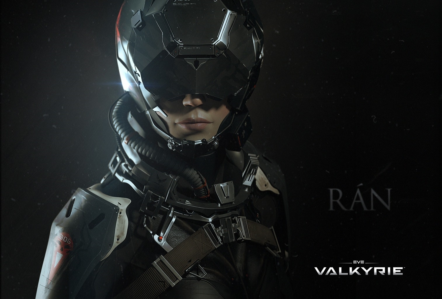 EVE:瓦尔基里11月登陆HTC