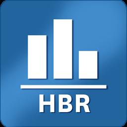 HBR Stats