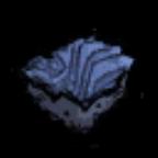菌类草地(蓝).png