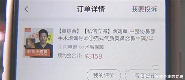 t016b35bc1c89e5c2a3.jpg