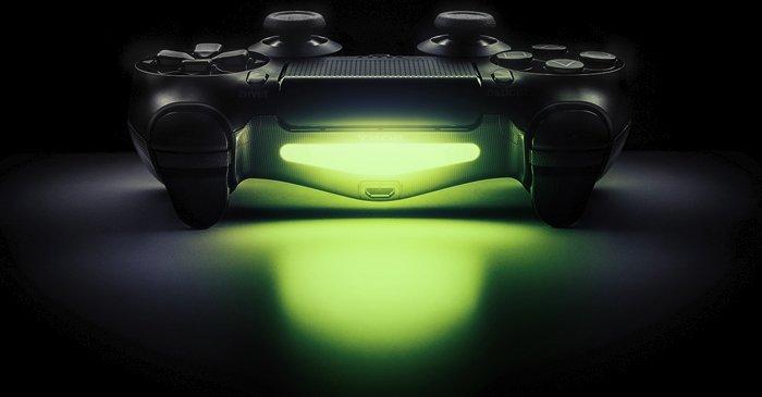 PS4 Neo主机或10月上市